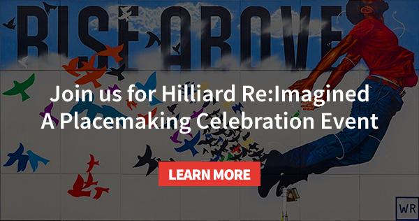 Hilliard Reimagined