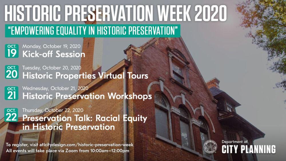 2020-historic-preservation-series
