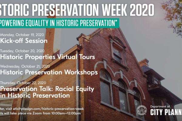 2020-historic-preservation-series