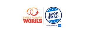 Shop Small Business Saturday! @ Sweet Auburn Historic District
